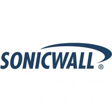 Sonicwall Virtual Assist up to 1 Technician (for SSL VPN Hardware)