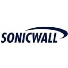 Sonicwall Email Protection Subscription and 8x5 Support - 750 users - 1yr