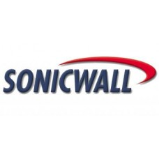 Sonicwall 8x5 support for an NSA 4500 - 1yr