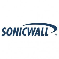 Sonicwall Email Protection Subscription and 24x7 Support - 500 Users - 2yr