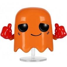 POP! Vinyl  Pac-Man Clyde Collectors Figure