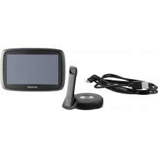 TomTom GO 400 Series Sat Nav Easyport Mount Kit - Go 40/50/60 and Go 400