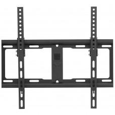 One For All Turn and Tilt Wall Mount for 32-60 inch TV Bracket Tilt Solid Series