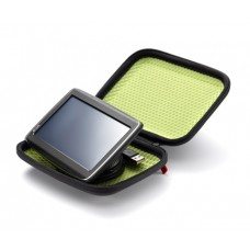 "TomTom Comfort Carry Case  (compatible with 4.3"" and 5"" PNDs)"