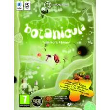 Botanicula Collectors Edition PC DVD ROM