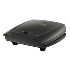 George Foreman 18891 7 Portion Variable Grill