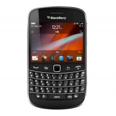 Blackberry 9900 Bold - Black