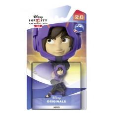 Disney Infinity 2.0 Hiro Figure (Xbox One/360/PS4/Wii U/PS3)