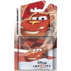 Disney Infinity 1.0 Lightening McQueen Figure Xbox One/PS4/PS3/Wii U/Xbox 360