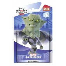 Disney Infinity 2.0 Green Goblin Figure (Xbox One/PS4/PS3/Wii U/Xbox 360)