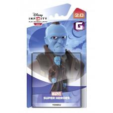 Disney Infinity 2.0 Yondu Figure (Xbox One/PS4/PS3/Wii U/Xbox 360)