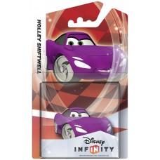 Disney Infinity 1.0 Holly Shiftwell Figure Xbox One/PS4/PS3/Wii U/Xbox 360