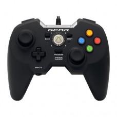 Hori FPS Assault Pad EX Xbox 360