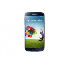 Samsung I9505 Galaxy S4 Android 16GB - Black