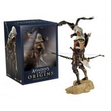 Assassins Creed Origins Bayek Figurine