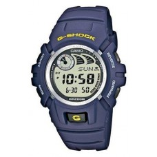 Casio G-Shock with e-Databank Mens Digital Watch (G-2900F-2VER)
