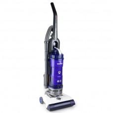 Hoover Spirit Reach Upright Vacuum (Model No. TP71SR02001MO)