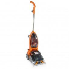Vax Rapide  Spring Corded Carpet Washer - Orange 500W (Model No. VRS5W)