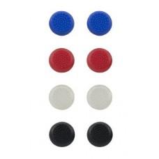 SPEEDLINK Stix Multi-Colour Controller Cap Set for Playstation 4 (SL-4524-MTCL)