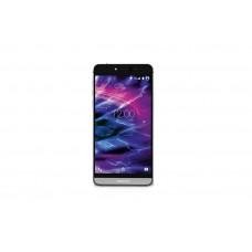 Medion Life X5004 16GB 2 GB RAM UK SIM-Free Smartphone Andriod - Black