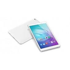 Huawei MediaPad 10.1-Inch T2 10 Pro Tablet - Black 2 GB ARM 16 GB Android