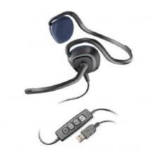 Plantronics io 648 PC USB Stereo Headset