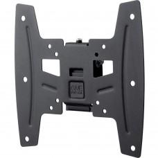 one For All 19-42 inch TV Bracket Tilt Solid Series (WM4221)