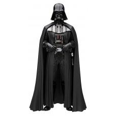 Star Wars 8inch Darth Vader Art FX Statue Figure Toy