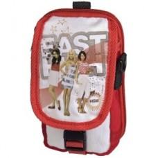 High School Musical Universal Mini Pak - East High (3DS  DSi  DS Lite  PSP)