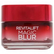 LOreal Paris Revitalift Magic Blur Day Cream 50ml Suitable for all types of skin