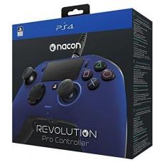 Nacon Revolution Pro Controller Blue PS4