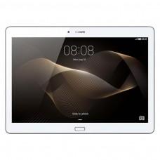 Huawei Mediapad M2 10 Premium Tablet - Silver3 GB RAM 64 GB  Android 5.0