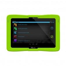 Kurio Tab XL 10 inch Tablet Allwinner Quad Core A31S 1GB RAM Android 4.2.2