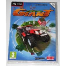 Farming Giant PC Game (Windows XP/VISTA/7/8)