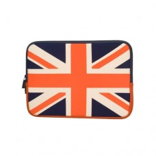 Urban Factory FLAG Tablet Sleeve For 10inch Devices UK (FLG60UF)