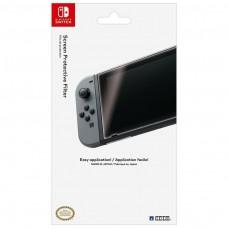 HORI Switch Screen Filter Nintendo Switch