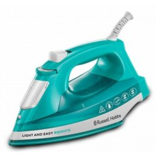 Russell Hobbs Light Easy Brights Iron 2400W (Model 24840)