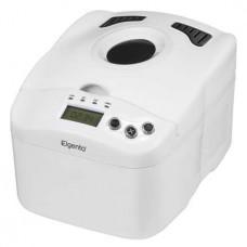 Elgento E11001 0.5lb Bread Maker