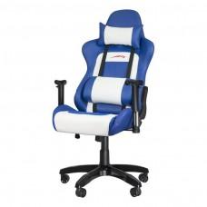 SpeedLink Regger Blue Gaming Chair Electronic Games (SL-660000-BE)