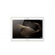 Huawei MediaPad M2 10.0 Tablet 13MP rear camera 2gb ram 16b Andriod