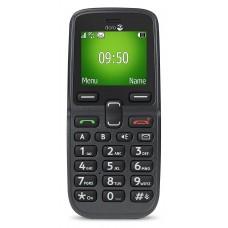 Doro 5030 UK SIM-Free Mobile Phone - Graphite