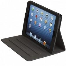 Tech Air Folio 7.9 inch Stand Case for iPad Mini 1-2-3 - Black (TAXIPM012)