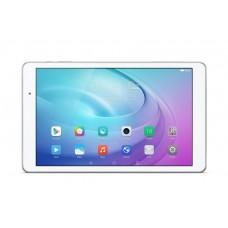 Huawei MediaPad T2 10.0 Pro 16GB Space  2 GB Ram White - tablet (53016098)