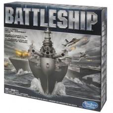 Hasbro Battleship Board Game (A3264)