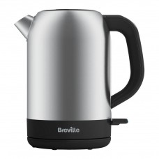 Breville Outline Stainless Steel Jug Kettle With Rapid Boil (Model No. VKJ985)