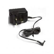 Plantronics DM15 Adaptor USB Lead