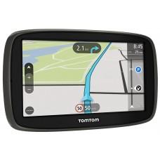 TomTom Start 50 EU Satellite Navigation System