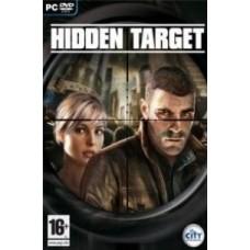 Hidden Target PC