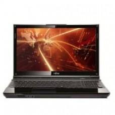 Fujitsu LIFEBOOK AH532 (15.6 inch) Notebook Core i3 (2370M) 2.4GHz 4GB 320GB DVD