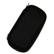 Crown Carrier Bag (PS Vita)